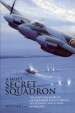 A Most Secret Squadron: The First Full Story of 618 Squadron and Its Special Detachment Anti-U-Boat Mosquitos cover image