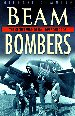 Beam Bombers: The Secret War of No.109 Squadron cover image